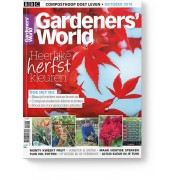 F&L Media Gardeners' World 2018/10