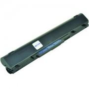Acer AS10I5E Batterij, 2-Power vervangen