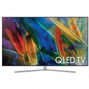 Samsung 55 inch QLED TV QE55Q7F