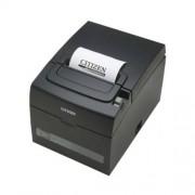 Термичен принтер Citizen CT-S310 II, USB, сериен, черен