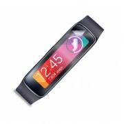 Folie de protectie Clasic Smart Protection SmartWatch Samsung Galaxy Gear Fit