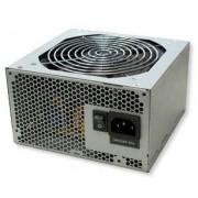 Seasonic ss-500ET - 500 Watt ATX2.3