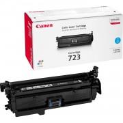 Canon Toner 723 Ciano Lbp 7750cdn 8500 Pg