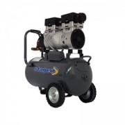 Compresor de aer StagerHM24JW-0.75 24L 8 BAR, 165 litri/min
