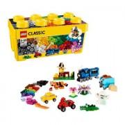 Lego ® Classic Creative medium opbergdoos 10696
