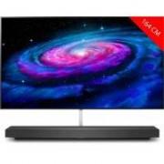 LG TV OLED 4K 164 cm LG OLED65WX9LA