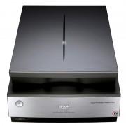 Scanner, Epson Perfection V850 Pro (B11B224401)
