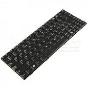 Tastatura Laptop Fujitsu Amilo PA1539 + CADOU