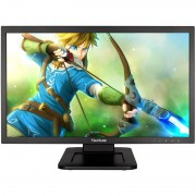"ViewSonic TD2220-2 22"" Multitáctil LED"