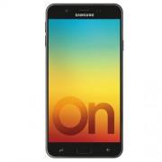 Galaxy J7 Prime 2 Dual SIM 32GB