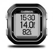 Garmin Sportski GPS uređaj za bicikl (Edge 25)