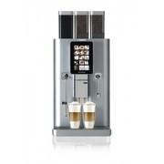 Automat cafea Saeco Nextage Master Top