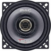 Altoparlante coassiale da incasso a 2 vie 200 W Mac Audio STAR FLAT 10.2