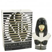Onika by Nicki Minaj Eau De Parfum Spray 3.4 oz
