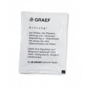 GRAEF szeletelőkés olaj 5,5 gr