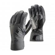 Black Diamond Women'S Legend Gloves - Smoke - Gants S