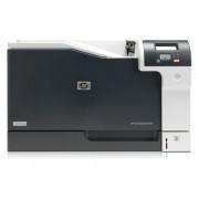 HP Impresora HP Color LaserJet Profesional CP5225DN