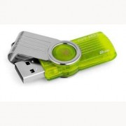 Kingston DataTraveler 101 G2 16GB USB Памет
