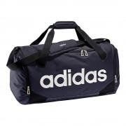 Сак Adidas Daily Teambag M CF6877
