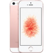 Forza Refurbished Apple iPhone SE 16GB Roségoud - C grade