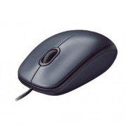 Logitech M90 USB