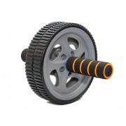 Power System Fitness kotač za vježbanje Power Ab Wheel PS-4006