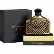 John varvatos oud 125 ml eau de toilette edt spray profumo uomo