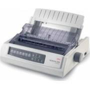 Imprimanta Matriciala OKI Microline 3321