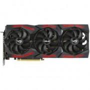 Asus VGA ASUS Geforce RTX 2060 Super ROG-STRIX-RTX2060S-O8G-EVO-GAMING
