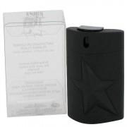 Thierry Mugler Angel Mini EDT (Rubber Flask) 0.07 oz / 2 mL Men's Fragrance 447162