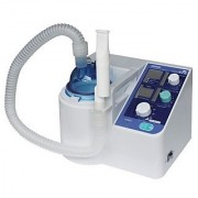 OMRON NE U17 E ULTRASONIC NEBULIZER