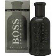 Boss Hugo Boss Bottled Man of Today Edition Eau de Toilette 100ml Spray