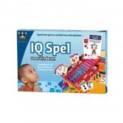 Clown Games IQ Spel voor Kinderen