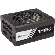 Sursa Corsair RM850i, 850W, 80 Plus GOLD, Full Modulara
