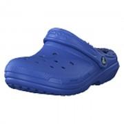 Crocs Classic Lined Clog Lapis, Shoes, , EU 38/39
