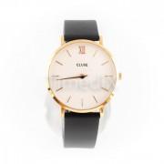 Cluse CL30001 дамски часовник