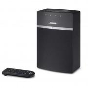 Bose SoundTouch 10 Coluna Wifi Bluetooth Preta