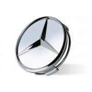 CAPAC JANTA ALIAJ CROMAT Mercedes Benz