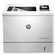 Imprimanta HP Color LJ Enterprise M553dn