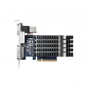 Asus GT710 2GB PCI-E SILENT