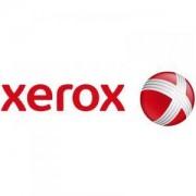 Тонер касета за Xerox WorkCentre 7120 Magenta Toner Cartridge - 006R01463