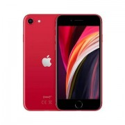 Apple Iphone Se 64gb 2020 Red Europa