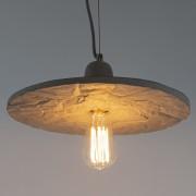 Hanglamp Paper
