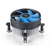 Cooler, DEEPCOOL THETA 16 PWM, LGA1150 (DCTHETA16)