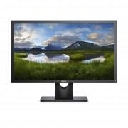 Dell E2418HN Monitor Piatto per Pc Led 24'' Full Hd Nero