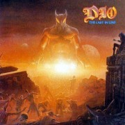 Dio - The Last in Line (0042282236623) (1 CD)