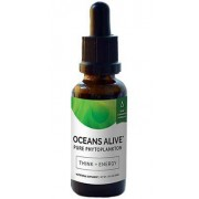 Activation Products Oceans Alive 2.0
