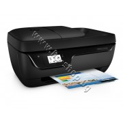 Принтер HP DeskJet Ink Advantage 3835, p/n F5R96C - HP цветен мастиленоструен принтер, копир, скенер и факс