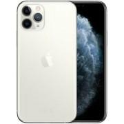 Apple Iphone 11 Pro 256GB ezüst, kártyafüggetlen, Gyártói garancia