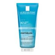 Posthelios hidra gel pós solar antioxidante 200ml - La Roche Posay